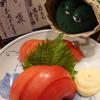 🍛徳田酒店御肉@大阪市🍛