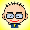 【ハピタス】岡三オンライン証券の口座開設のみで4200円相当ポイントゲット!!