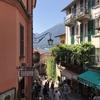 イタリア  コモ湖で観光する為に知っておきたい5つのこと
