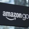 シアトルで始まったレジなしスーパー 『Amazon Go』