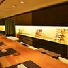 【オススメ5店】水道橋・飯田橋・神楽坂(東京)にある懐石料理が人気のお店