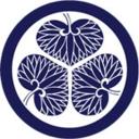 クロスオーバー徳川将軍史