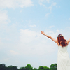 ミニマリストが引き寄せ体質になりやすく幸福度が上がりやすい理由