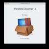 MacBook ProにWindows10をインストールする方法・『Parallels Desktop for Mac 14』インストール手順【Macで四季報ダウンロード版への道】