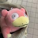 slowpoke_of_sano-family's diary
