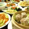 【オススメ5店】四ツ谷・麹町・市ヶ谷・九段下(東京)にある中華料理が人気のお店