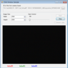 JAISDK 画像データの平均値を取得する
