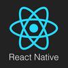 ReactNative 最小構成の画面遷移