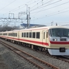 西武1000系 10105F レッドアロークラシックが横瀬へ廃車回送されました。