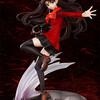 『Fate』待望のあのジャンヌのフィギュアが奇跡の予約再開・・・!そして・・・