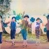 TravisJapanに歌ってほしい曲!10選(関ジャニ∞ver.)