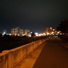 いよいよ12月!盛岡の夜はシバレル!