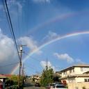 ハワイ生活、天国地獄