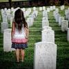 【疑問】クリスチャンは土葬じゃないとダメなのか?