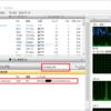 【C#】【.NET】SQLiteのDBファイルのハンドルを掴んだままとなる