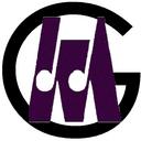 合唱指揮者のための音源付楽譜の検索サイト