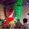 【桃神祭2016 振りコピコンテスト本戦出場記念!!(その3)】おきこクローバーZ - 沖国大祭2015(メインステージ編)