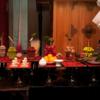 百味の御食【談山神社 嘉吉祭】(奈良市)
