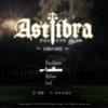 【フリーゲーム】ASTLIBRA mini外伝を紹介!  爽快アクションRPG!