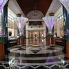 クアラルンプール国際空港のエアポートホテル サマサマホテル宿泊記