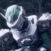 【感想】 第26話 : ゾルダの攻撃