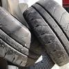 【走行分析】タイヤが良いからってベスト更新できるとは限らない件💧〜ファミリーライセンス in TC1000〜