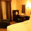 ソルヴィータホテル那覇というビジネスホテル