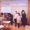 ランランオープンスクールに参加してきました。