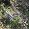 東山森林公園: 里山全体が公園! でゆるりプチ登山