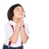 職場復帰と待機児童の問題