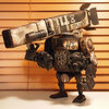 threeA  WWRp Heavy Bramble Iron Panda
