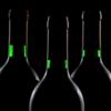 令和の禁酒法『酒類提供の終日停止』