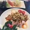 ジンディンローの台湾料理