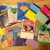 【あるある】英語初心者が頑張って英語の本を読んでるとき / 辞書を引かない苦悩についての叫び
