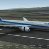 iPhoneで飛べ!Infinite Flight (2)