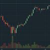 XM、ウェビナーに仮想通貨コースを追加!