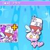 【ぷよクエ】ぷよフェス結果!&リニューアル記念!ぷよフェスDX