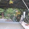 四国霊場最後の巡礼(58)四国巡礼を終えて、丸亀駅前のアパホテルに戻る。