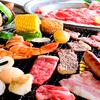 【オススメ5店】三重県その他(三重)にある会席料理が人気のお店