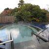 白浜温泉 白浜古賀の井リゾート&スパ お部屋と大浴場