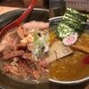 【食べて健康になれる】名古屋で美味しい煮干しラーメン店を2店舗紹介します