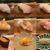 食い道楽ぜよニッポン❣️ 金沢 伝説の鮨 小松弥助❗️