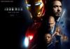 薬物依存から超人気俳優へ! これぞスーパーヒーロー 映画「アイアンマン」を徹底解説! ※ネタバレ注意