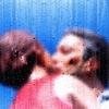 キスで異性との相性を判断!理想の恋人はキスで見つけろ!
