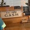 生クレープ専門店 GASH オープン‼️