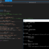 C++でC#風な基本型を使う
