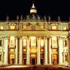 フランシスコ法王は、司祭らの修道女への性的虐待の事実を認めた! ~地球上の宗教でまともなものは一つもない