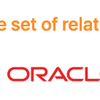 PostgreSQLも使える無償クライアントツールTablePlus(Mac, Windows対応)