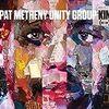 【名盤】パット・メセニーの至高のアルバム達について語ってみる