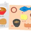 クソデブが15kgダイエットに成功した食事方法とは?